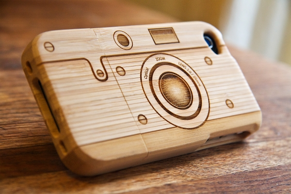 wood-camera-iphone-case-12