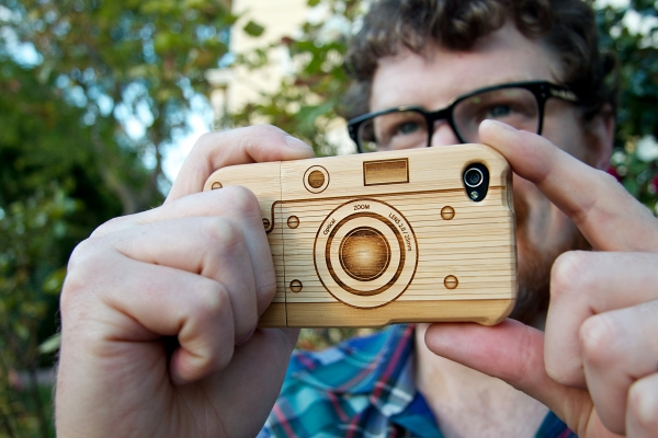 wood-camera-iphone-case-13