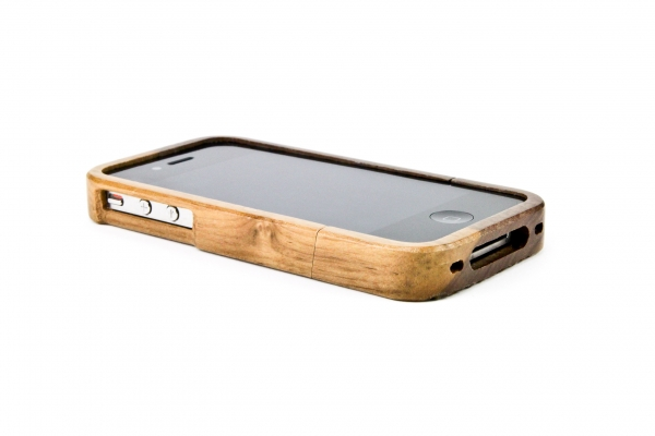 wood-camera-iphone-case-15