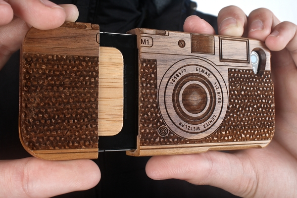 wood-camera-iphone-case-3