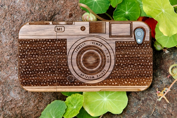 wood-camera-iphone-case-6