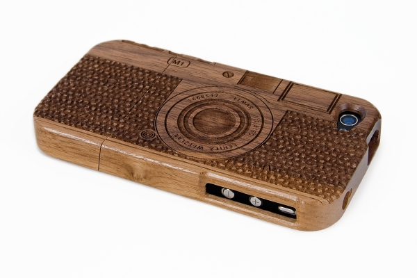 wood-camera-iphone-case-7