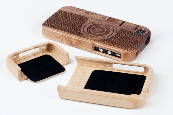 wood-camera-iphone-case-9