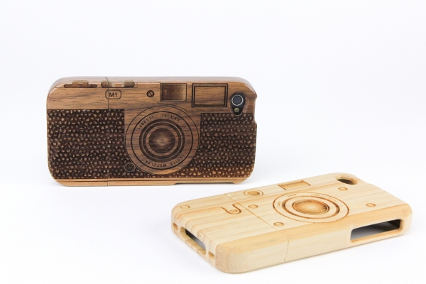 wood-camera-iphone-case