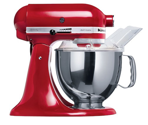 16_KitchenAid-Stand-Mixer