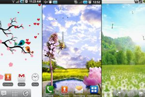 Beautiful-Free-Live-Wallpapers-for-Android