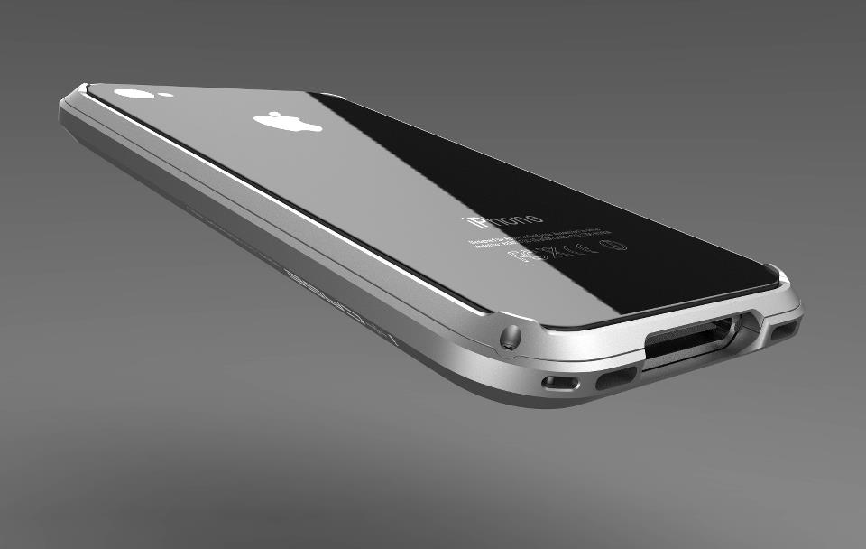 i+Case-Aluminum-iPhone-4S-Case-2