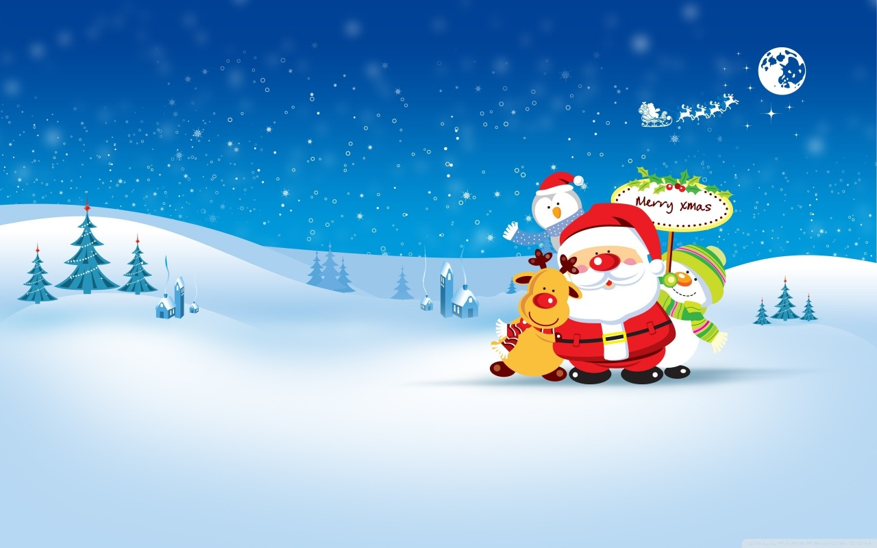 merry-x-mas-wallpapers-11