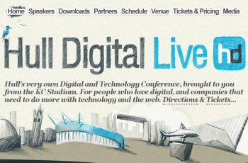 Hull-Digital-Live