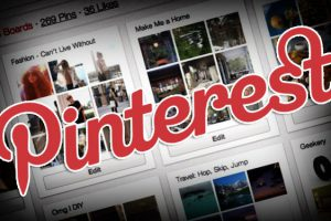 Pinterest Plugins for WordPress