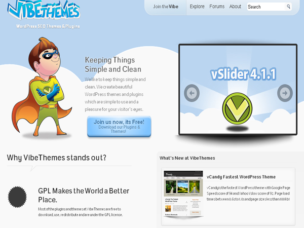 vSlider-–-WordPress-Image-Slider-Plugin