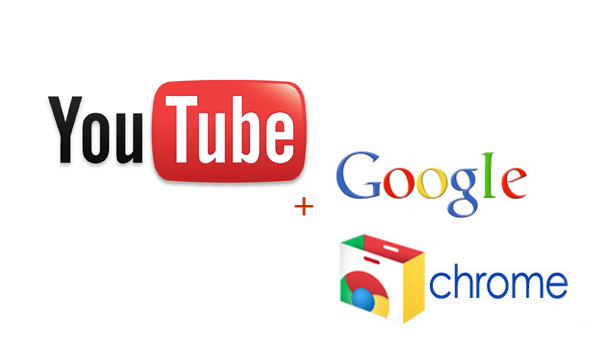 Chrome-Extensions-for-YouTube