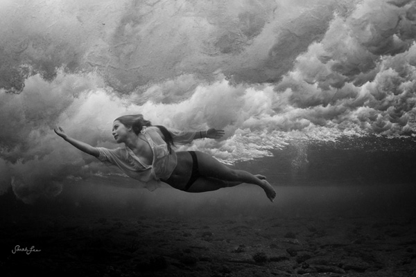 Underwater Photography by Sarah Lee-14