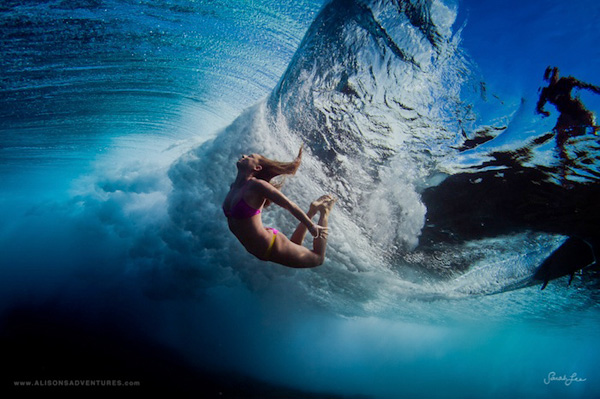 Underwater Photography by Sarah Lee-3