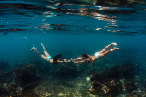 Underwater Photography by Sarah Lee-7