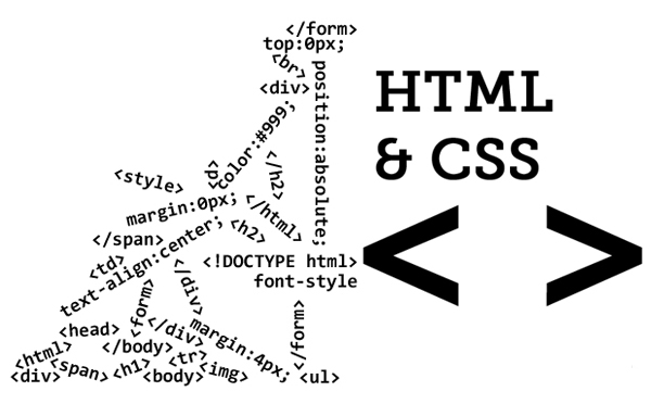 Learn HTML and CSS for Beginners 01