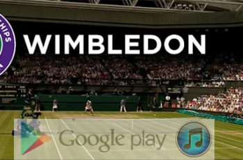 Wimbledon-2012--Android-iPhone-iPad-apps-01