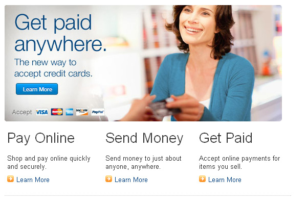 online-payment-systems-PayPal-01