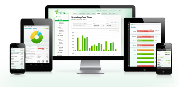 Mint-Money-Management-Financial-Software