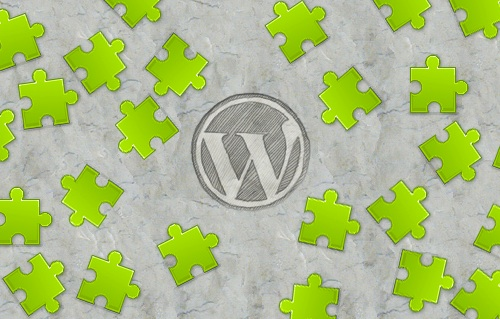 30 Useful Tutorials to Create WordPress Plugin