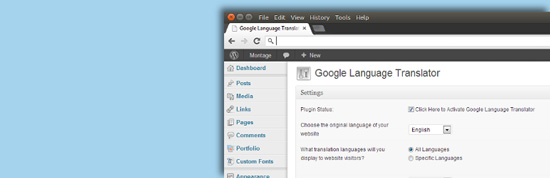 Google-Language-Translator-WP-Plugins
