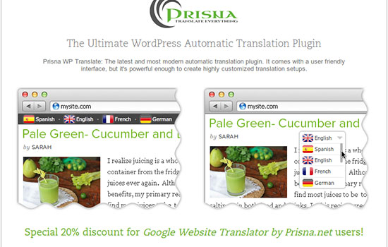 Google-Website-Translator-wp