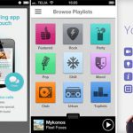 Mobile Apps of the Week : 30 iPhone, iPad and Android Apps