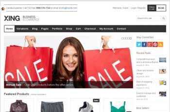 WooCommerce-WordPress-Theme1