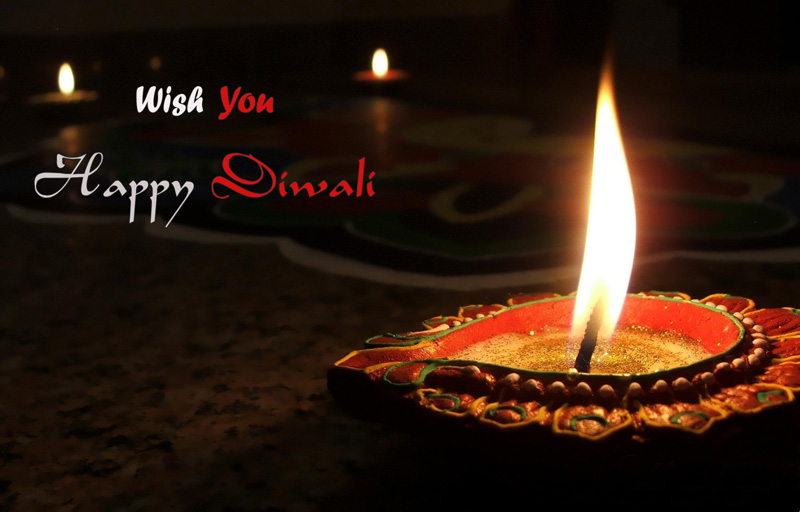 Diwali wallpapers a collection of deepavali greeting cards diwali greetings card m4hsunfo