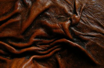 leather-texture-18