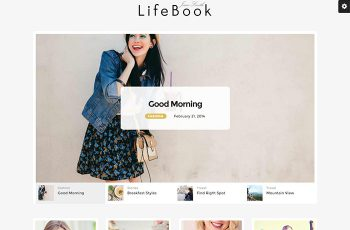 lifebook-creative-wordpress-blog-theme