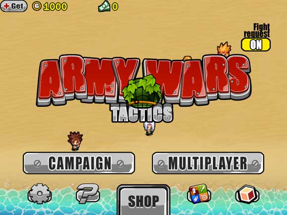 Army-Wars-Tactics