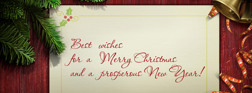 Best-Wishes-Facebook-cover-photo