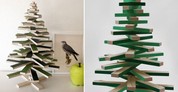 Block-Puzzle-Christmas-Tree