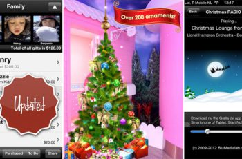 Christmas Apps-01