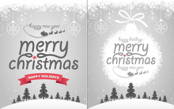 Christmas-Message-Designs