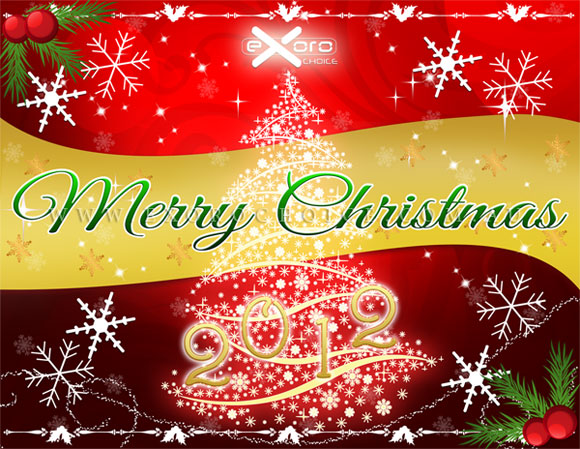 Christmas-Wishing-Card-2012
