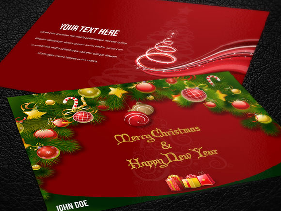 Christmas-and-New-Year-Greeting-Card-2
