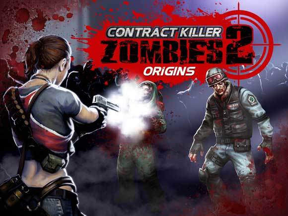 Contract-Killer-Zombies-2