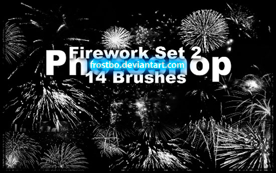 Firework-PS-Set-2