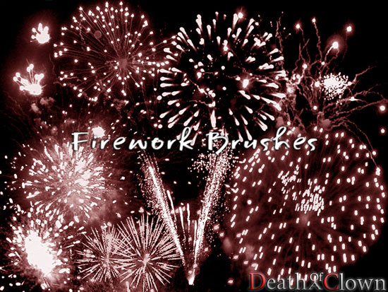 Fireworks-Brushes-10