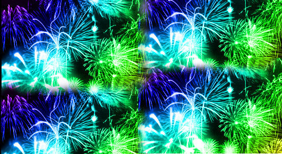 Fireworks-Photoshop-Brushes