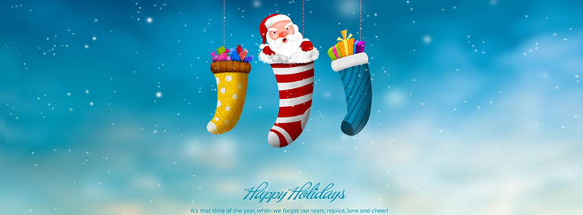 Happy-Holidays-2013-Facebook-cover-photo