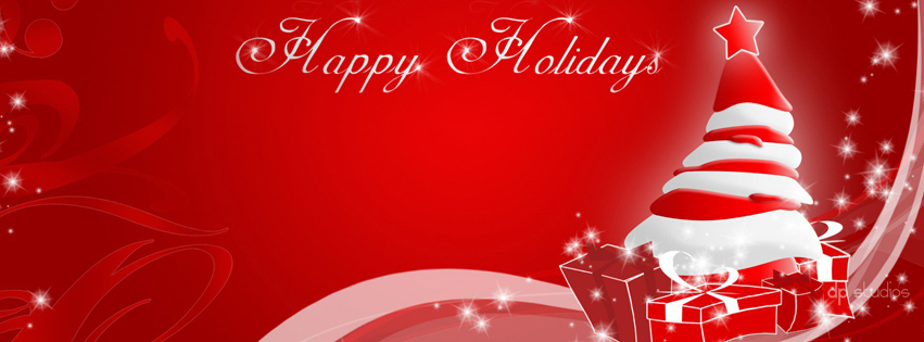 Happy-Holidays-FB-cover