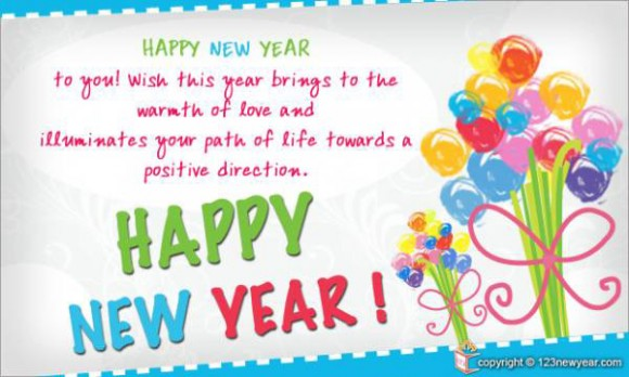 Happy-New-Year-Card-2013