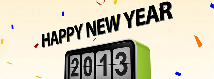 Happy-New-Year-Facebook-Timeline-Cover