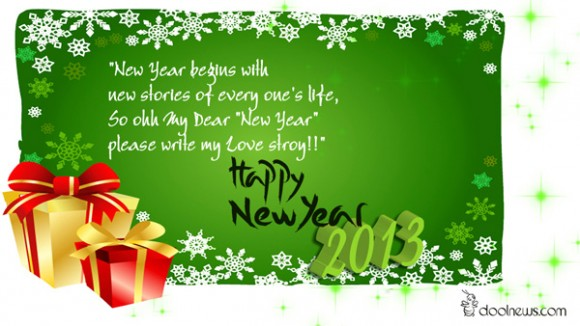 New-Year-2013-Greeting-Card-Design