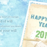 20 Happy New Year 2013 Greeting Cards