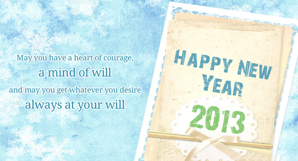 New-Year-2013-Wish