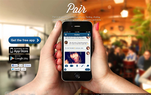 Pair-App-for-Couples